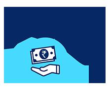 Saurashtra Gramin Bank - Rural Housing Loan, Agri Gold Loan